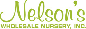 Nelson's Wholesale Nursery